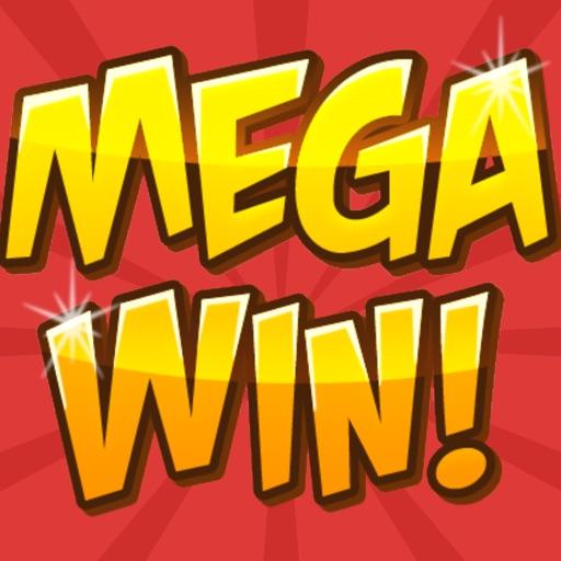 Mega Win Slotomania Rock Climbing