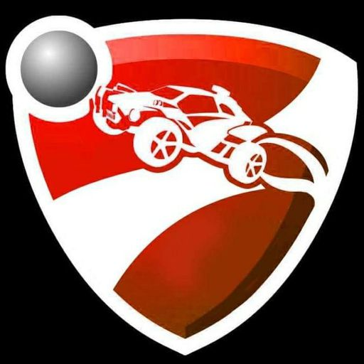 Featured Rocket League Amino