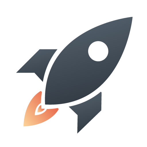 Rocket Ship Emoji Transparent Png Clipart Free Download
