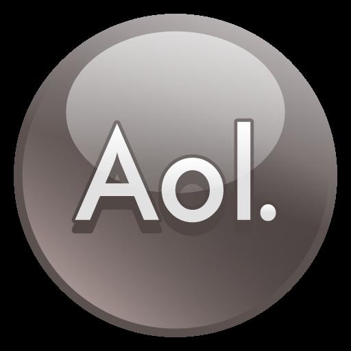 Aol Icons