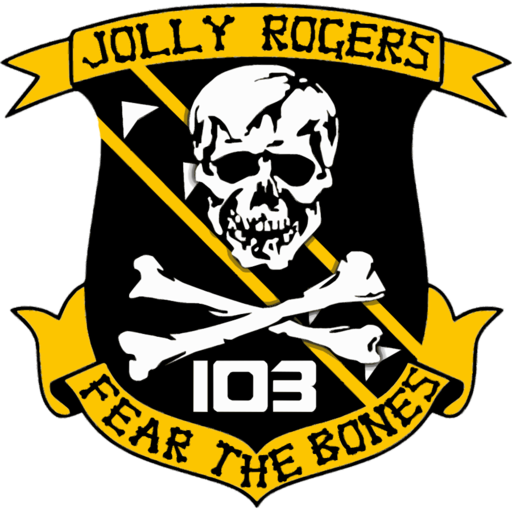 Rockstar Games On Twitter Now Recruiting Jolly Rogers Vfa