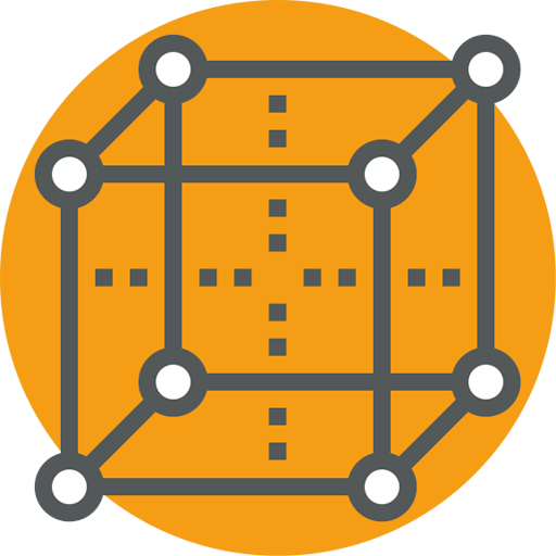 Zipari Icon Support Data