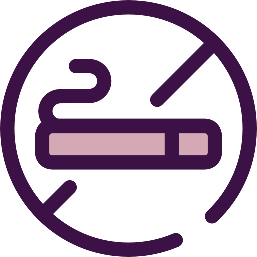 Unhealthy Icon