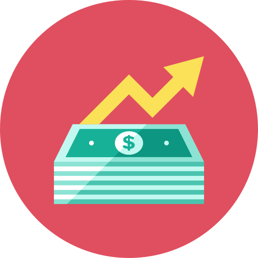 How To Maximize Roi With Less Effort Rankwatch Blog
