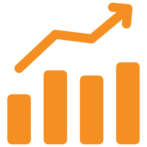 Stimulate Roi, Real Time Marketing Sentic Technologies