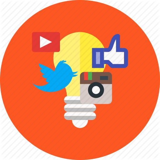 Which Social Media Logins Will Bring Maximum Roi To Your Site