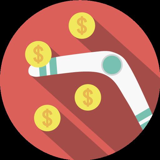Roi, Monetize, Seo Icon Free Of Seo Marketing Icons