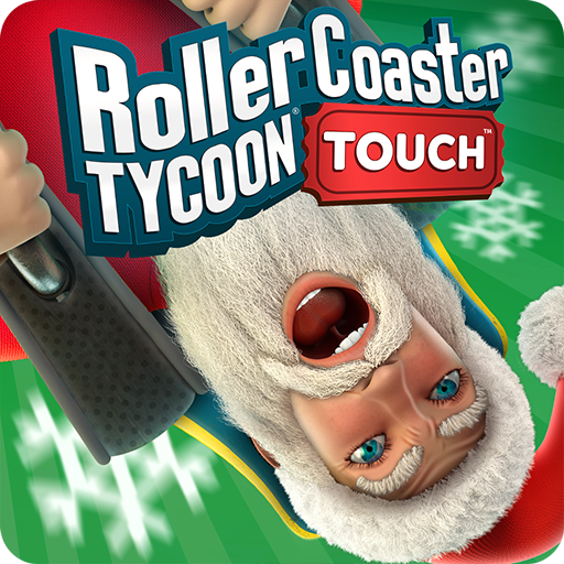 Tips Roblox Lumber Tycoon 2 Free Android App Market - Rollercoaster Tycoon 3 Icon At Getdrawings Free Download