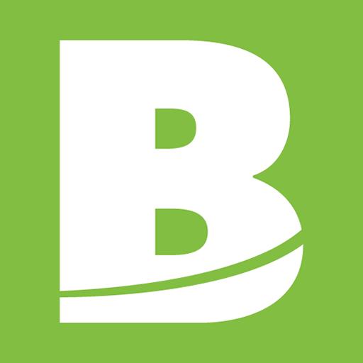 Content Skills And Service Graphic Rollover Icon Body