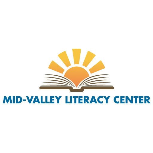 Donate Mid Valley Literacy Center
