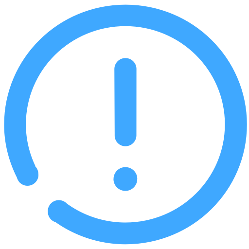 Insufficient Coolant, Coolant, Indicator Icon With Png And Vector