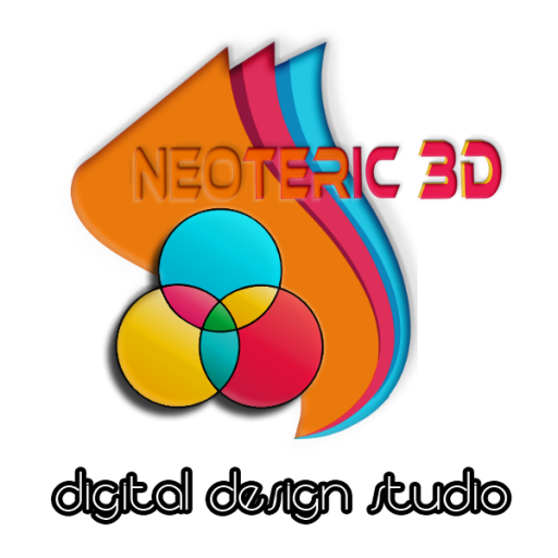 Cropped Icon Rollover Neoteric Inc