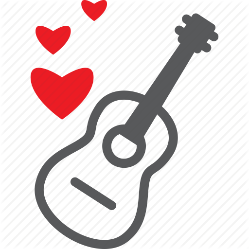 Song Clip Romantic Transparent Png Clipart Free Download