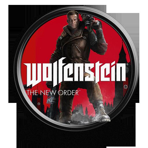 Buy Wolfensteinthe New Order Steam Gift Ru Cis + Gift And Download