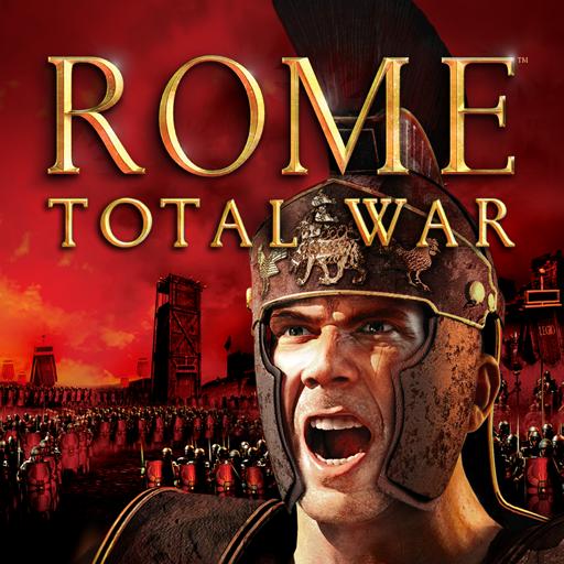 Download Rome Total War