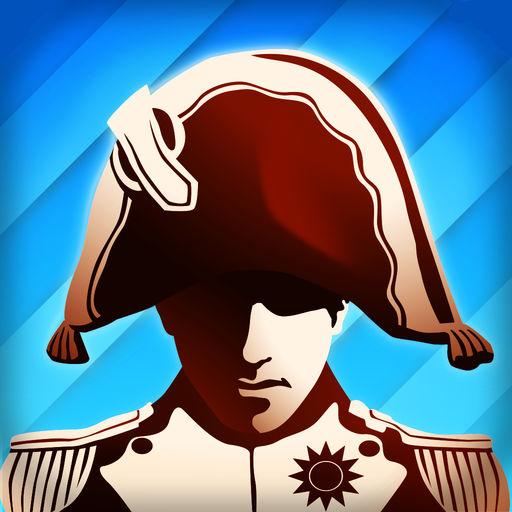 European War Napoleon