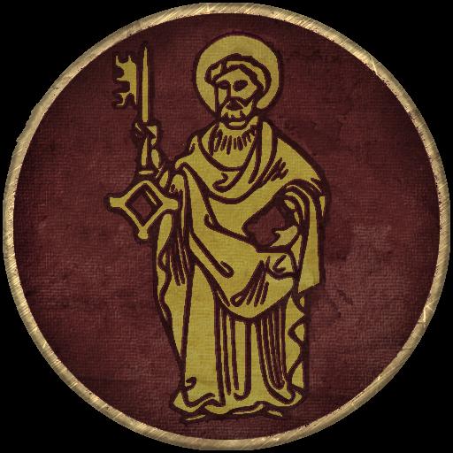 Medieval Kingdoms Total War Archbishop Electorate Of Trier News