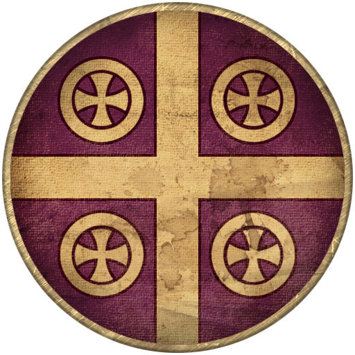 Medieval Kingdoms Total War Byzantine High And Late Units News