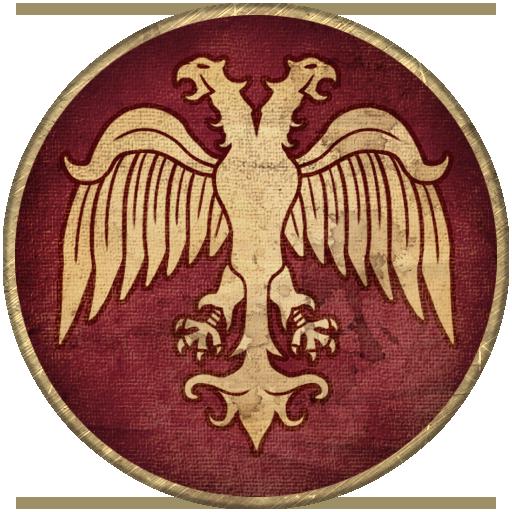 Medieval Kingdoms Total War Empire Of Trebizond Preview News