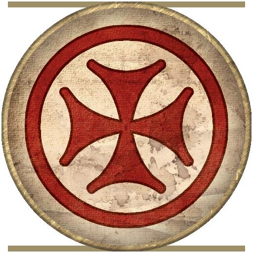 Medieval Kingdoms Total War Georgia Revamp News