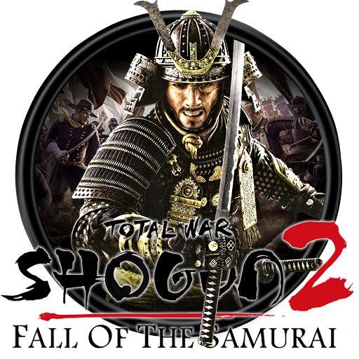 Total War Shogun Fall Of The Samurai Crack Download