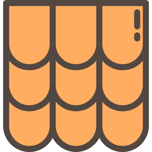 Roof Png Icon