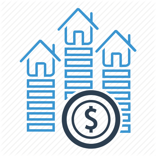 Roofing Vector Real Estate Transparent Png Clipart Free Download