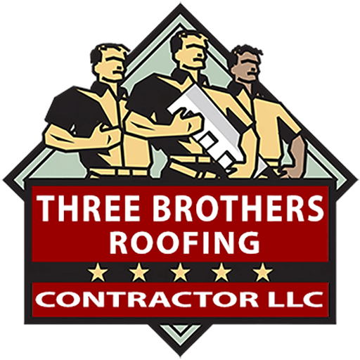 Cropped Three Brothers Roofing Sity Icon