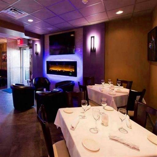 Restaurants Near Kennedy Park Opentable