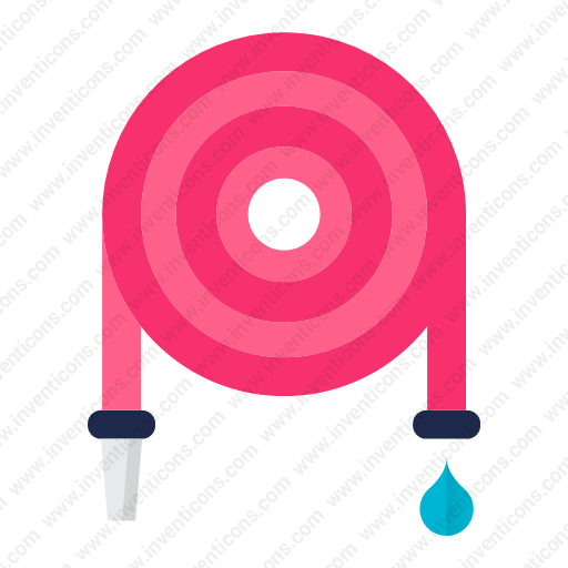 Download Water,rope Icon Inventicons