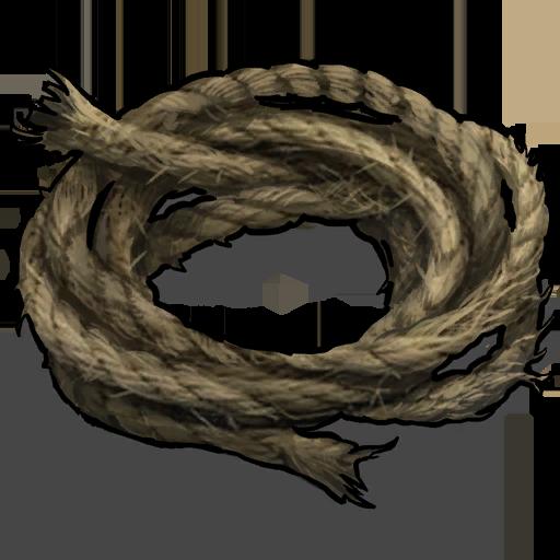Rope Rust Wiki Fandom Powered
