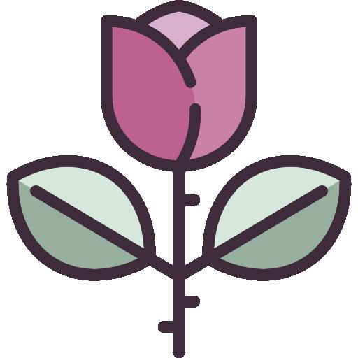 Rose Icons Free Download