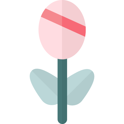 Rose Nature Png Icon