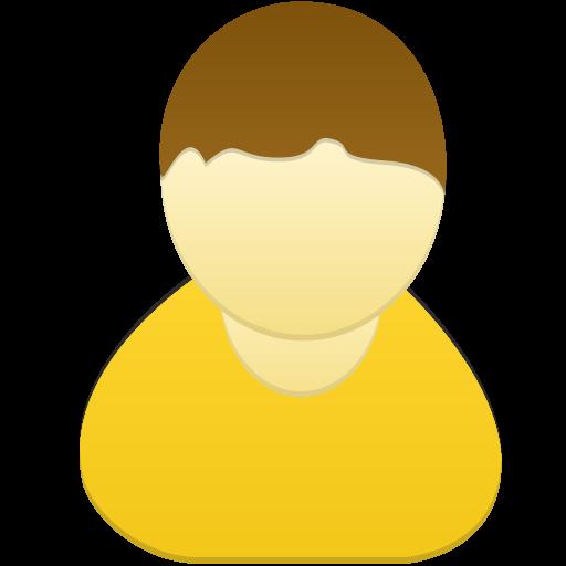 Baby Icon Flatastic Iconset Custom Icon Design