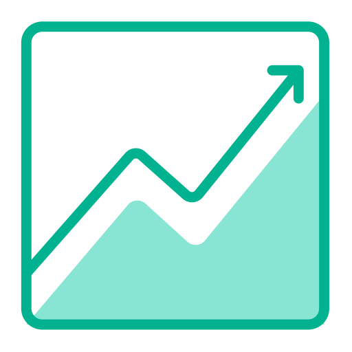 Term, At Term, Available Icon With Png And Vector Format For Free