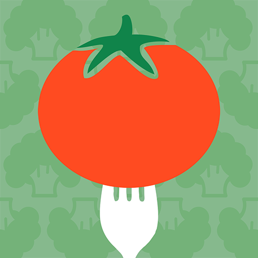 Rotten Tomatoes Icons at GetDrawings com | Free Rotten