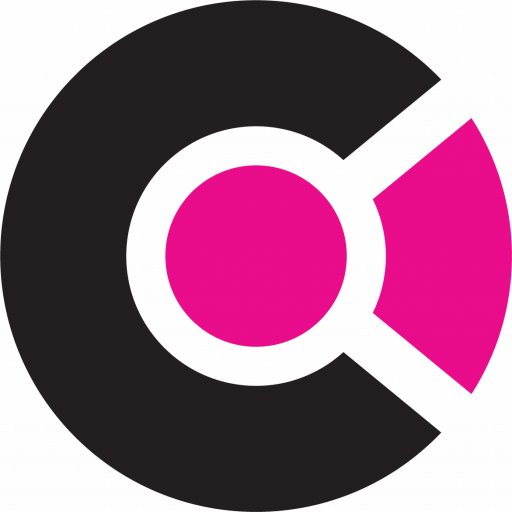 Cropped Critical Hit Logo Icon Critical Hit