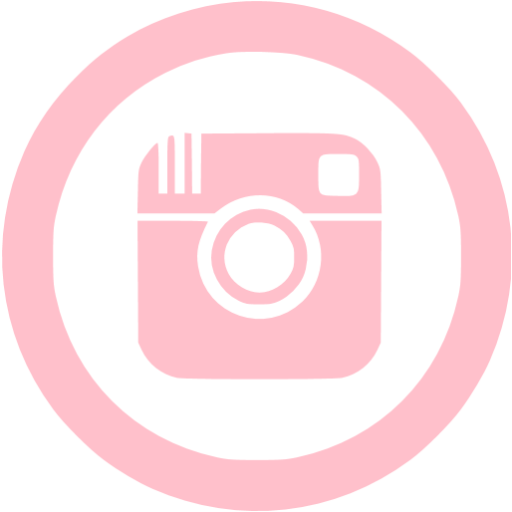 Instagram Icon Circle Transparent Png Clipart Free Download