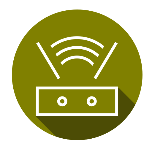 Router Icon Free Of Computer Icons