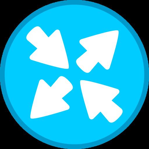 Router Icon Icon