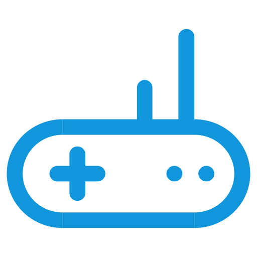 Router, Wifi Router, Wifi Signals Icon Png And Vector For Free