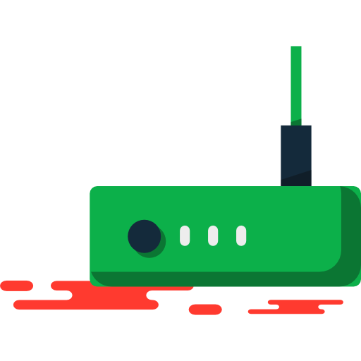 Router Icon Free Of Miscellanea Icons