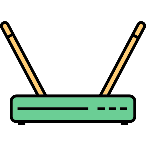 Router Png Icon