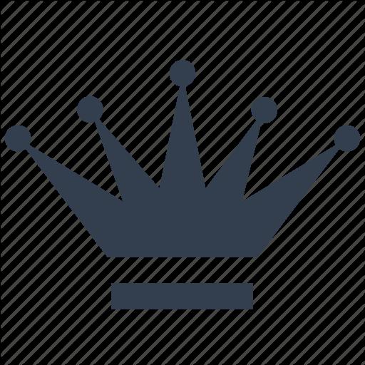 Crown, Headwear, King, Queen, Royal Icon