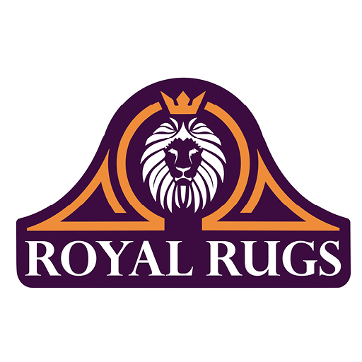 Dallas Royal Rugs Icon Dallas Royal Rugs