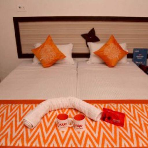 Hotel Royal Icon, Udaipur