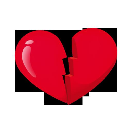Vector Love Script Huge Freebie! Download For Powerpoint