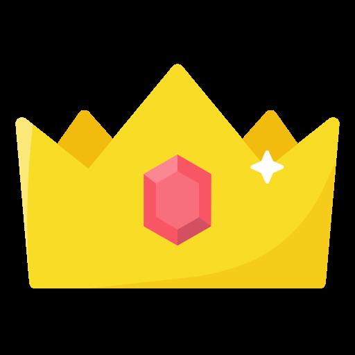 Crown, Hat, King, Layer, Photo, Royal, Royalty Icon