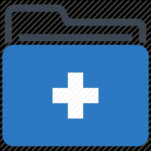 Icon Medical Image Free