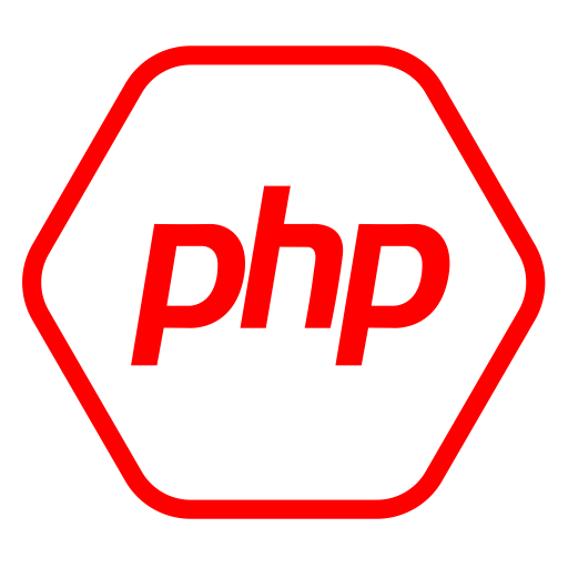 Php Icon Png And Vector For Free Download